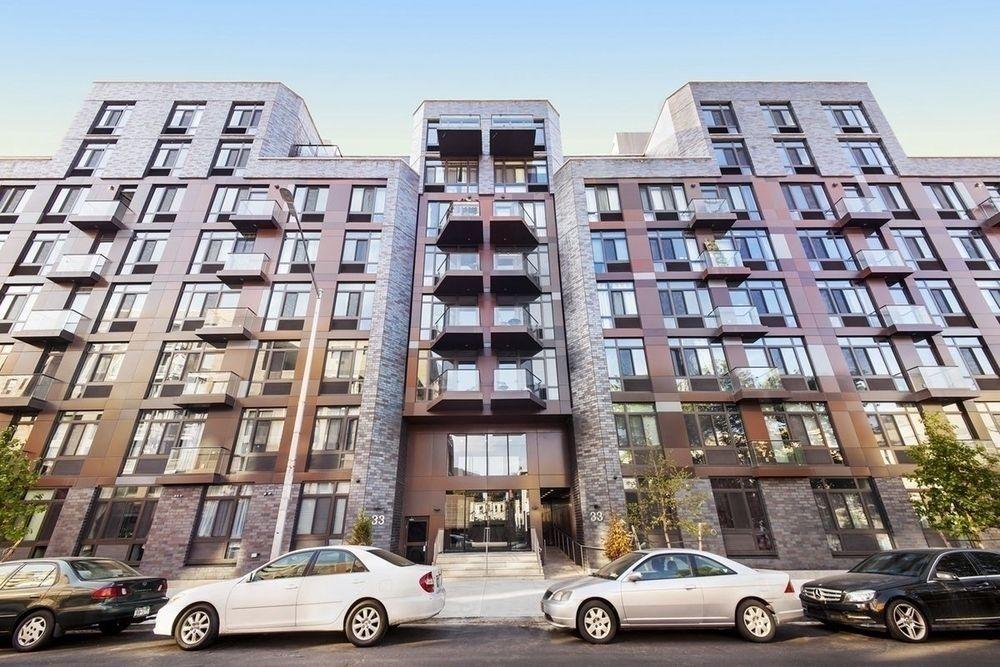 33 Caton Place Brooklyn, NY 11218