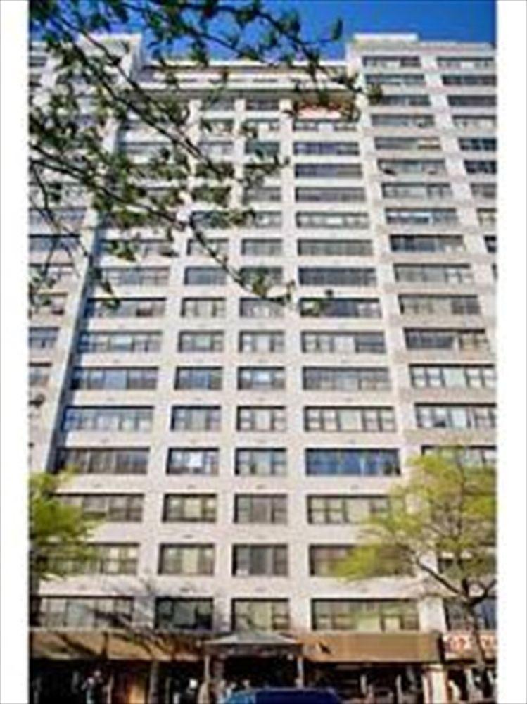 7 East 14th Street 21e In Flatiron Manhattan Streeteasy