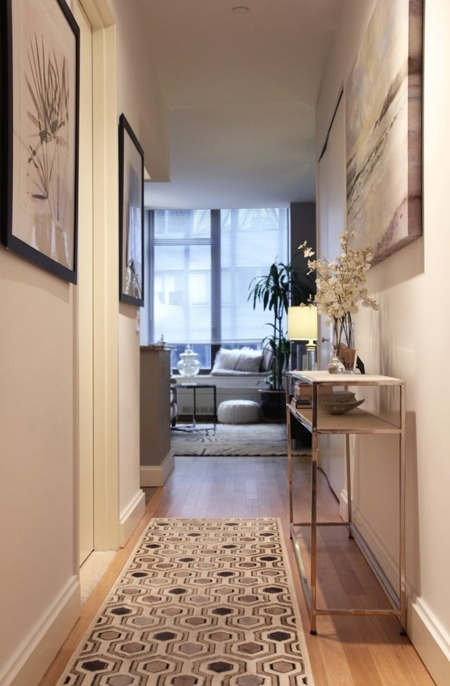 Streeteasy 10 Hanover Square In Financial District 12q