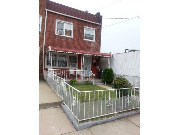 536 east 84th st in canarsie sales rentals floorplans for Furniture 86th street brooklyn