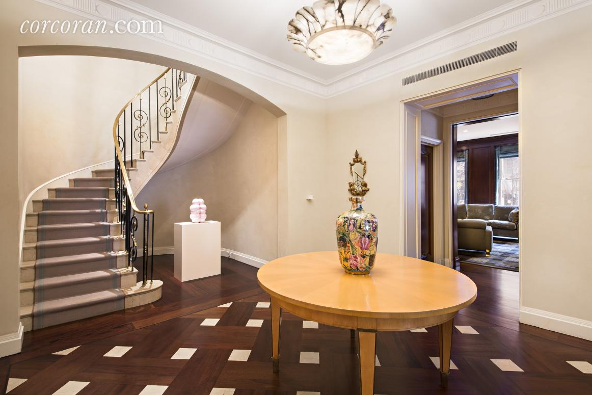 Streeteasy 740 Park Avenue In Lenox Hill 2 3d Sales