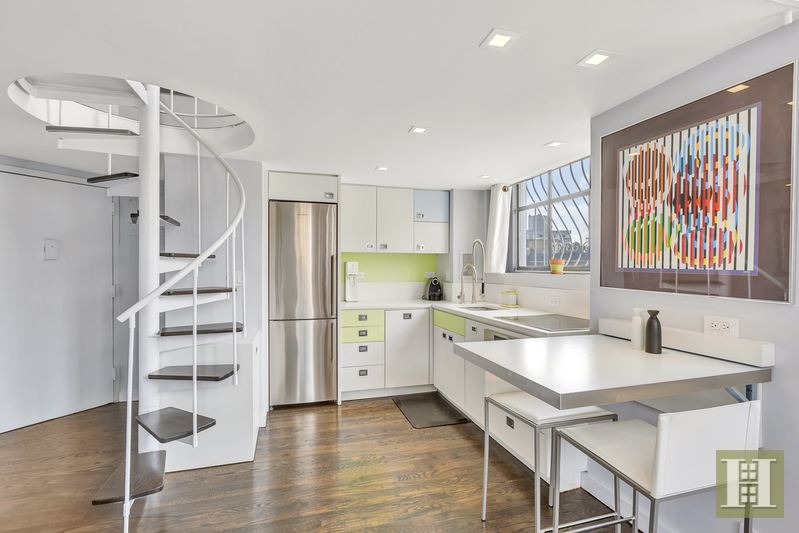 Streeteasy 111 Fourth Avenue In East Village 3d Sales