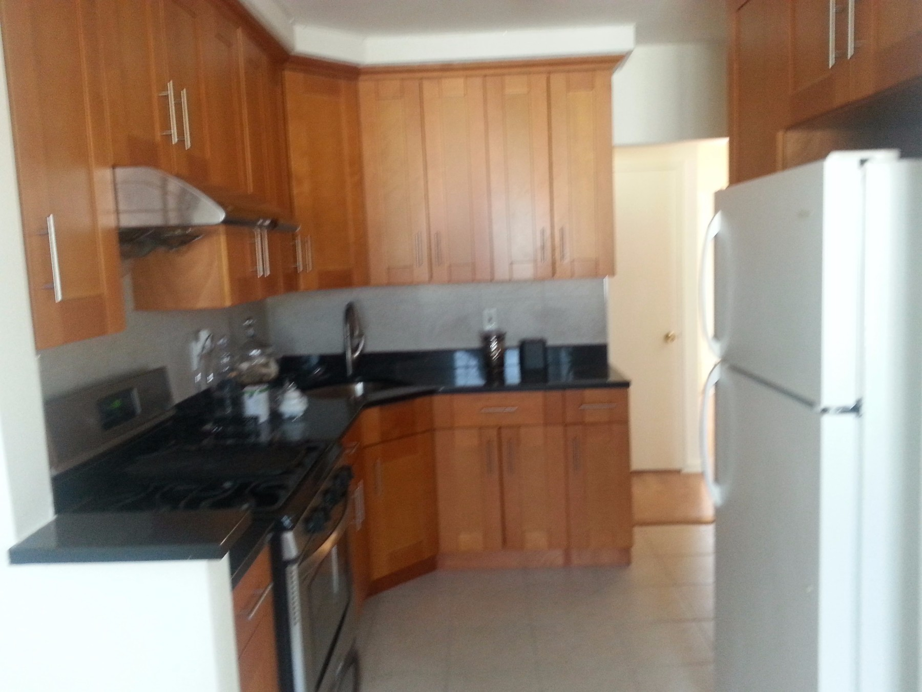 Apartments For Rent By Owner In Dyker Heights Brooklyn Ny