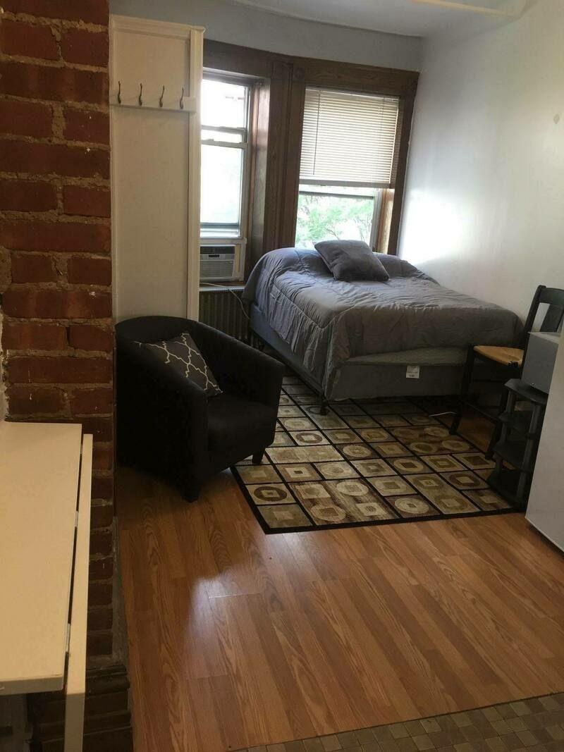314 West 90th Street In Upper Side