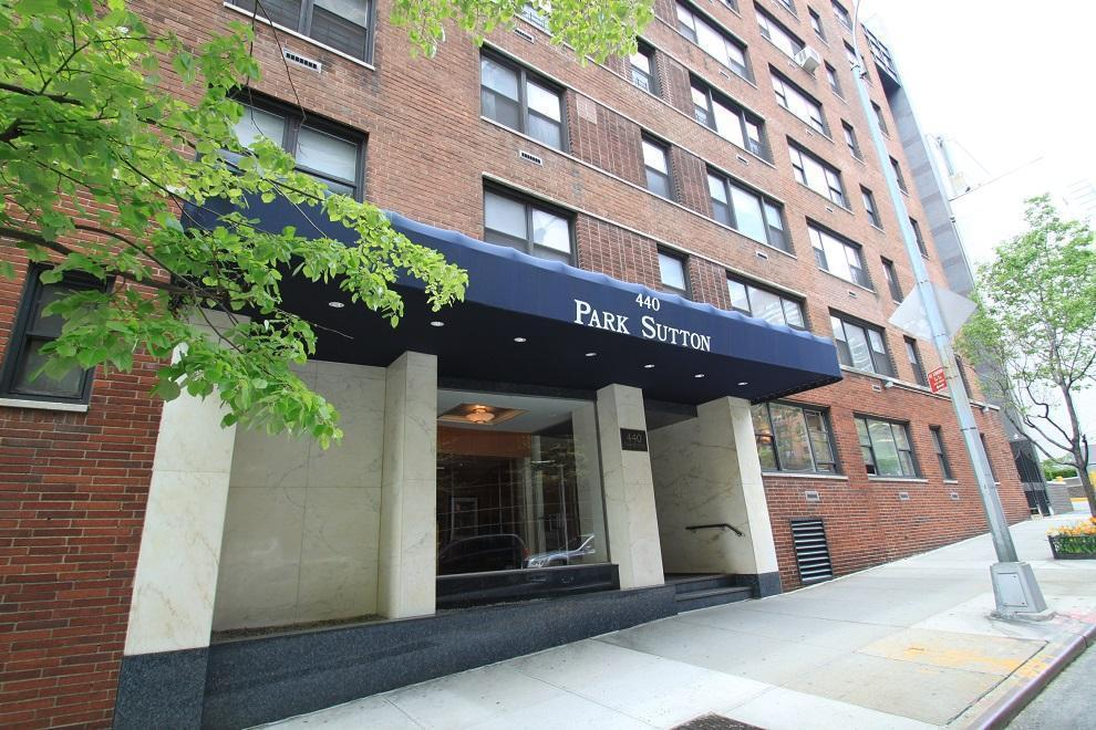 Streeteasy 440 East 62nd Street In Lenox Hill 6h