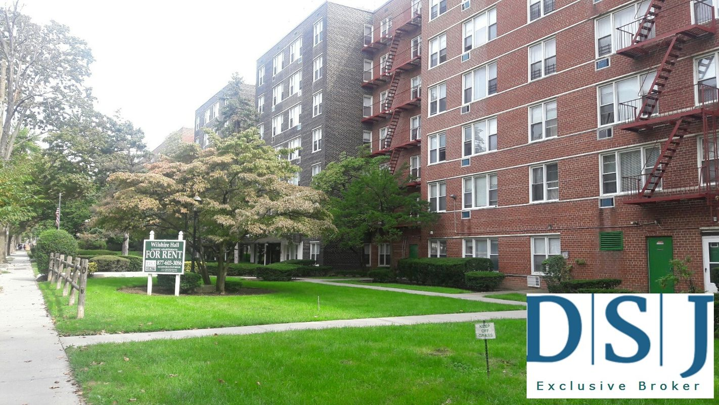 Jamaica Estates Apartments For Rent