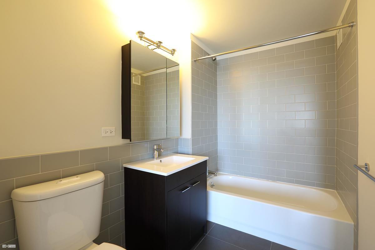 15 dunham place 12g in williamsburg brooklyn streeteasy for 15 dunham place brooklyn ny floor plans