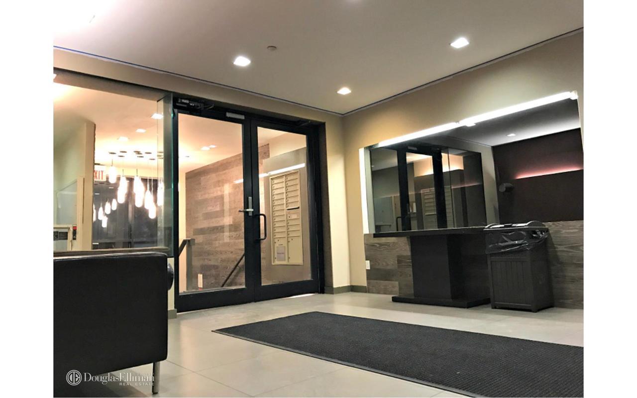 Streeteasy 74 Grand Avenue In Clinton Hill 3f Sales