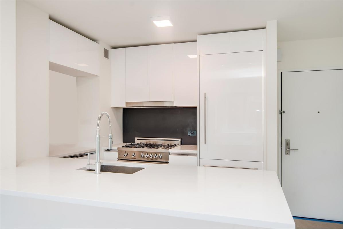 No Fee Rental Hell S Kitchen