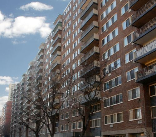 Apartment For Rent In Nyc: StreetEasy: 160 West 97th Street In Upper West Side, #5A