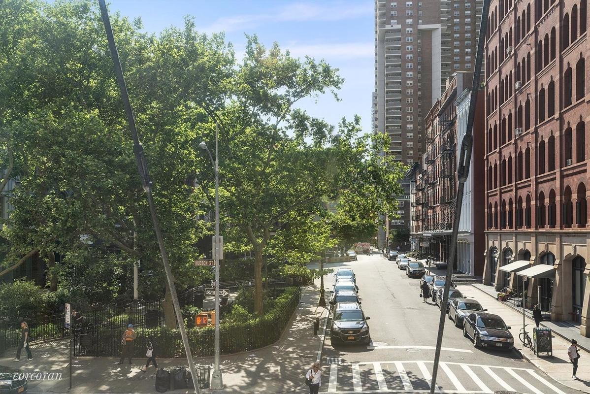 Streeteasy 42 Hudson Street In Tribeca 2 Sales