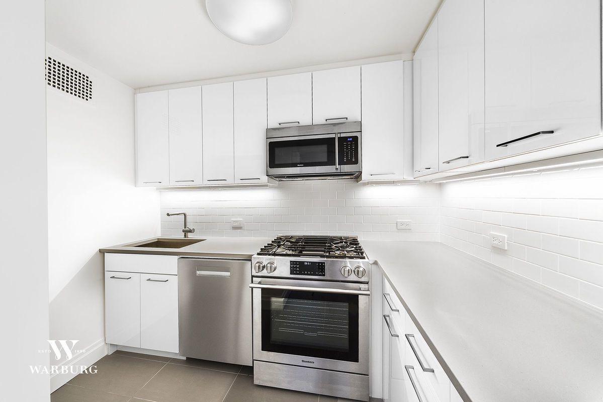 235 East 87 Street, New York, NY, 10128