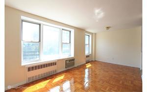 Tremendous Bay Ridge Apartments For Rent Streeteasy Beutiful Home Inspiration Xortanetmahrainfo