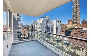 View of 200 East 66th St