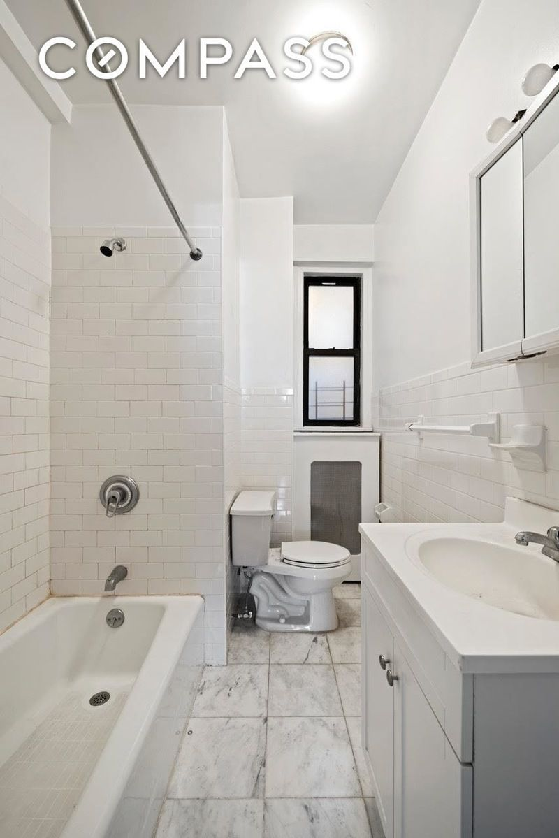 10a 10 Bathroom Floor Plans Peenmedia Com