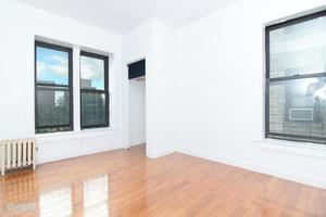 View of 473 West 158th Street