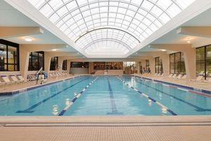 1 Bay Club Drive In Bay Terrace Queens Sales Rentals Floorplans Streeteasy