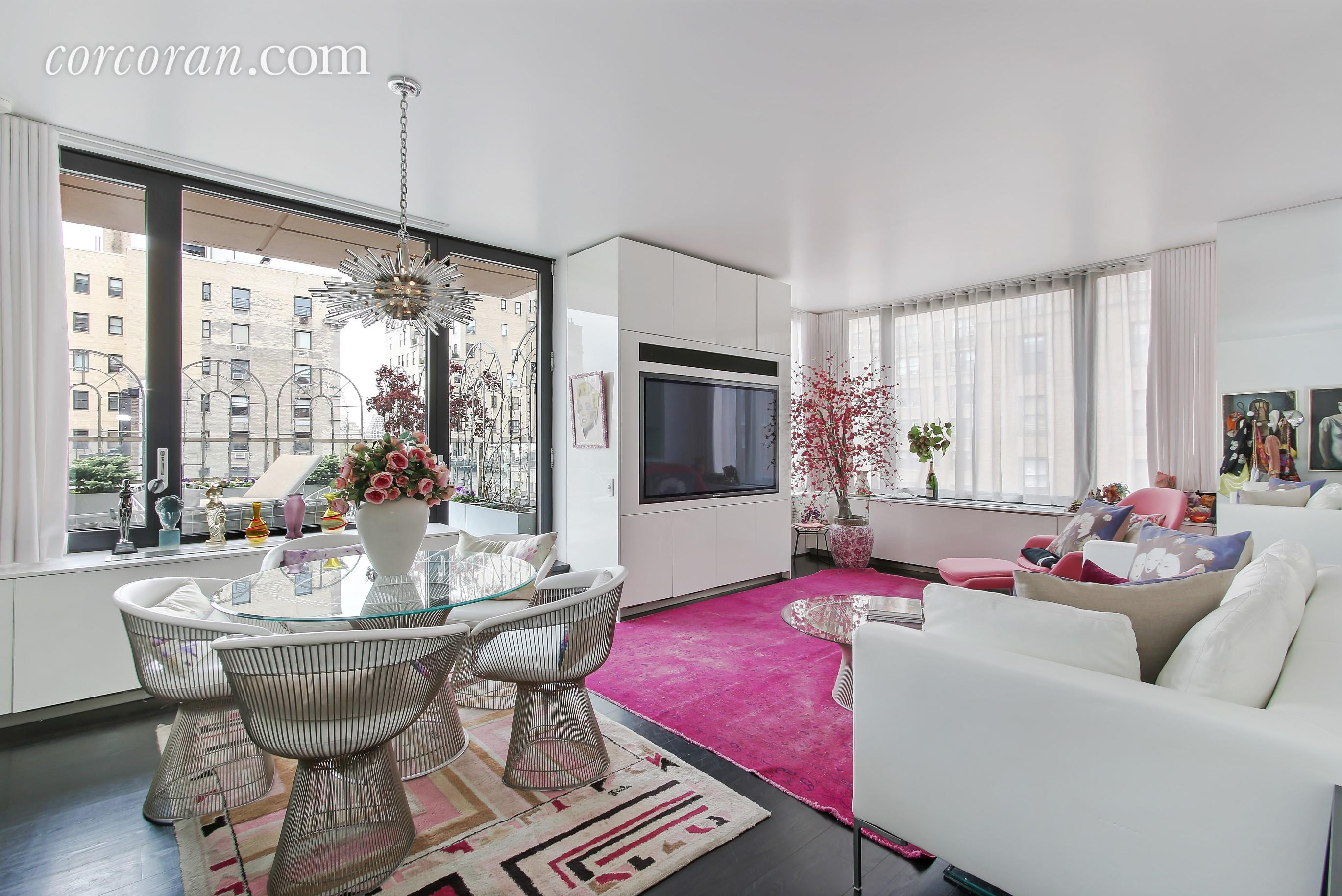 Streeteasy 30 East 85th Street In Upper Side 10d S Rentals Floorplans