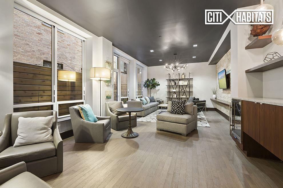 Cost Of A One Bedroom Apartment In Hell S Kitchen