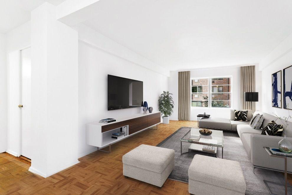 515 east 85th street new york ny