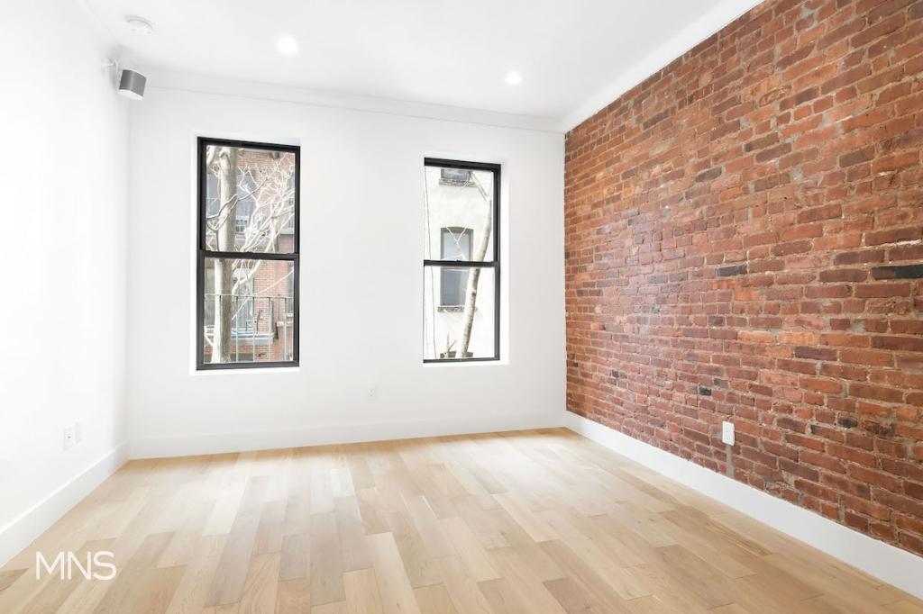 Streeteasy 153 Ludlow Street In Lower East Side 12