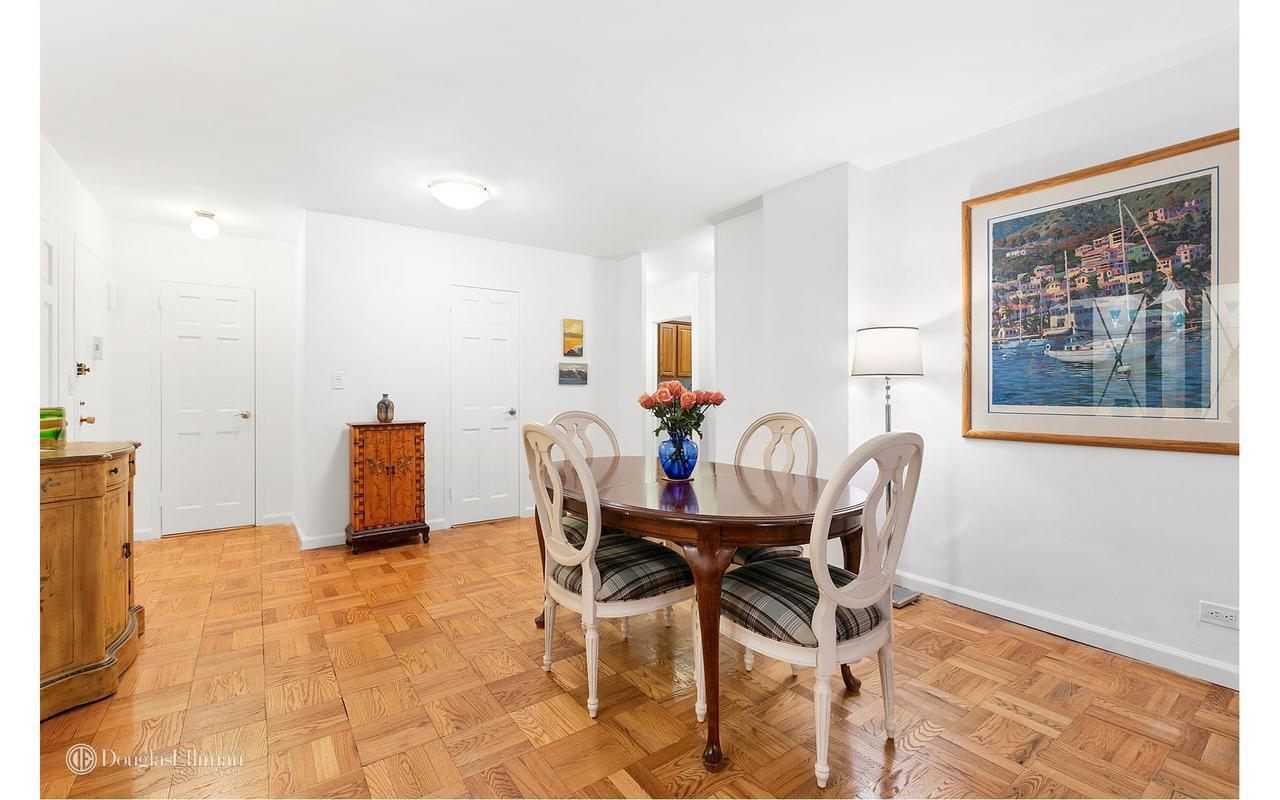 440 East 62nd Street 10g In Lenox Hill Manhattan