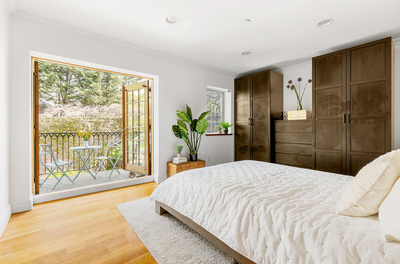 Brooklyn 1 Bedroom Apartments For Sale Streeteasy