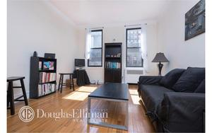 121 East 88th Street #5A