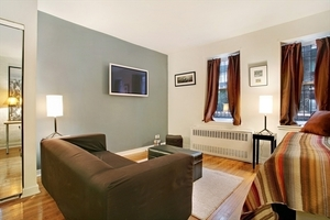 106 West 87th Street #1A