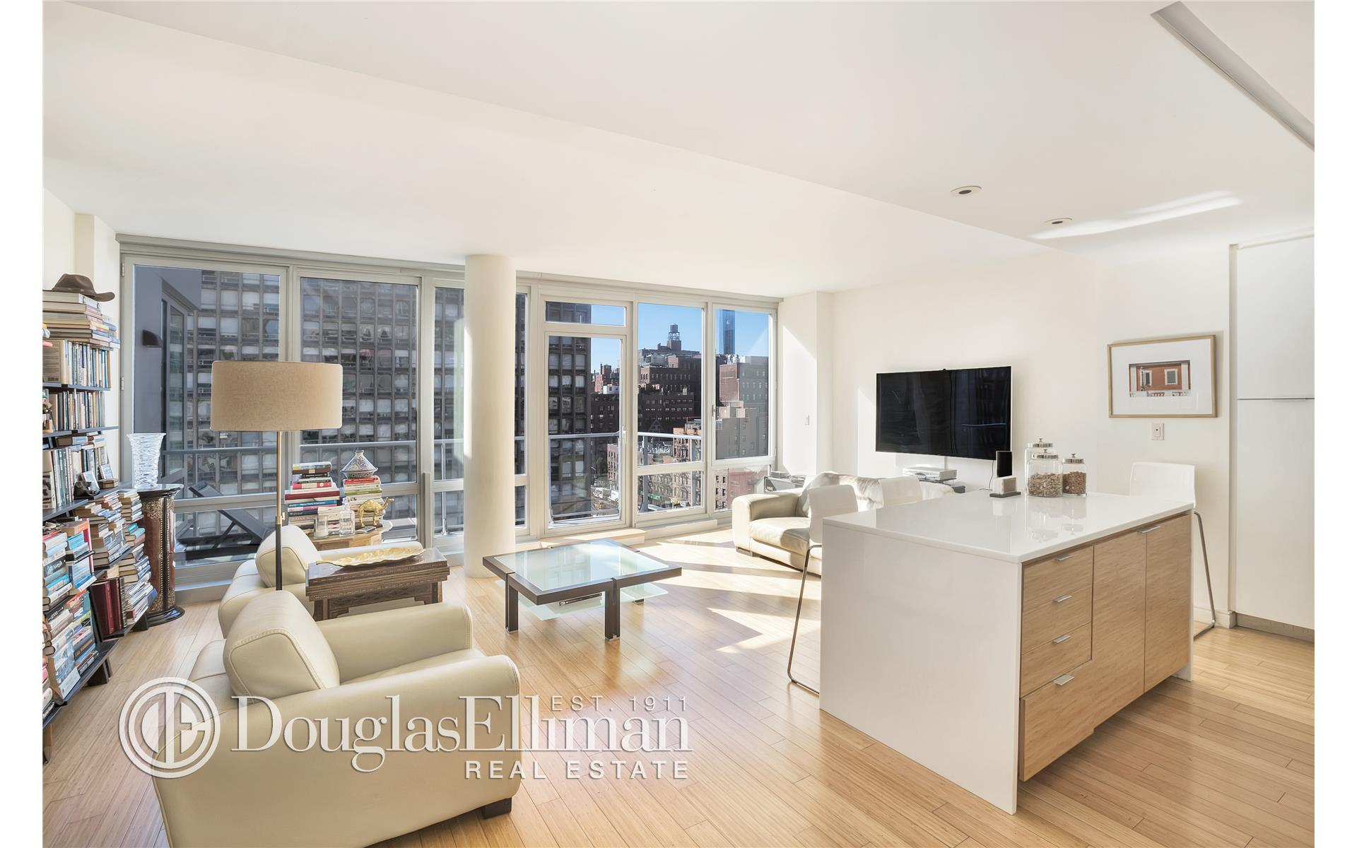 Streeteasy 303 East 33rd Street In Kips Bay 11h Sales