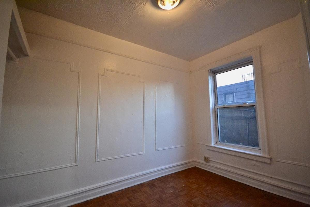 Bedford Rooms To Rent  Pm