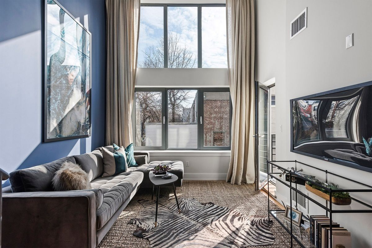 Apartments For Sale In Greenpoint Brooklyn Ny