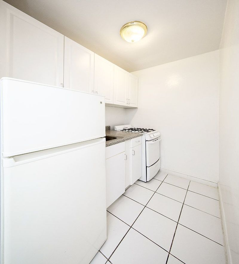 Streeteasy Rentals: StreetEasy: 342 East 55th Street In Sutton Place, #3A