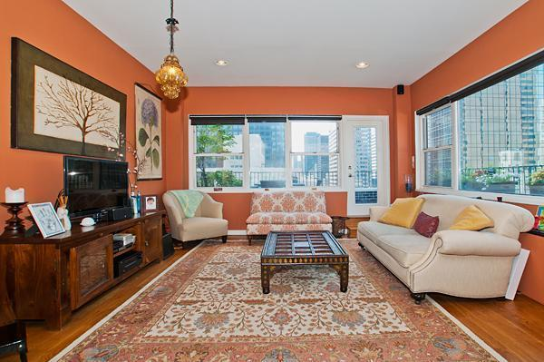 StreetEasy: Blair House at 200 East 58th Street in Sutton