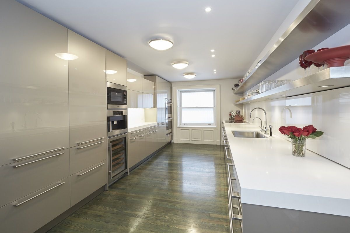 1342 lexington ave in carnegie hill sales rentals for 200 lexington ave new york