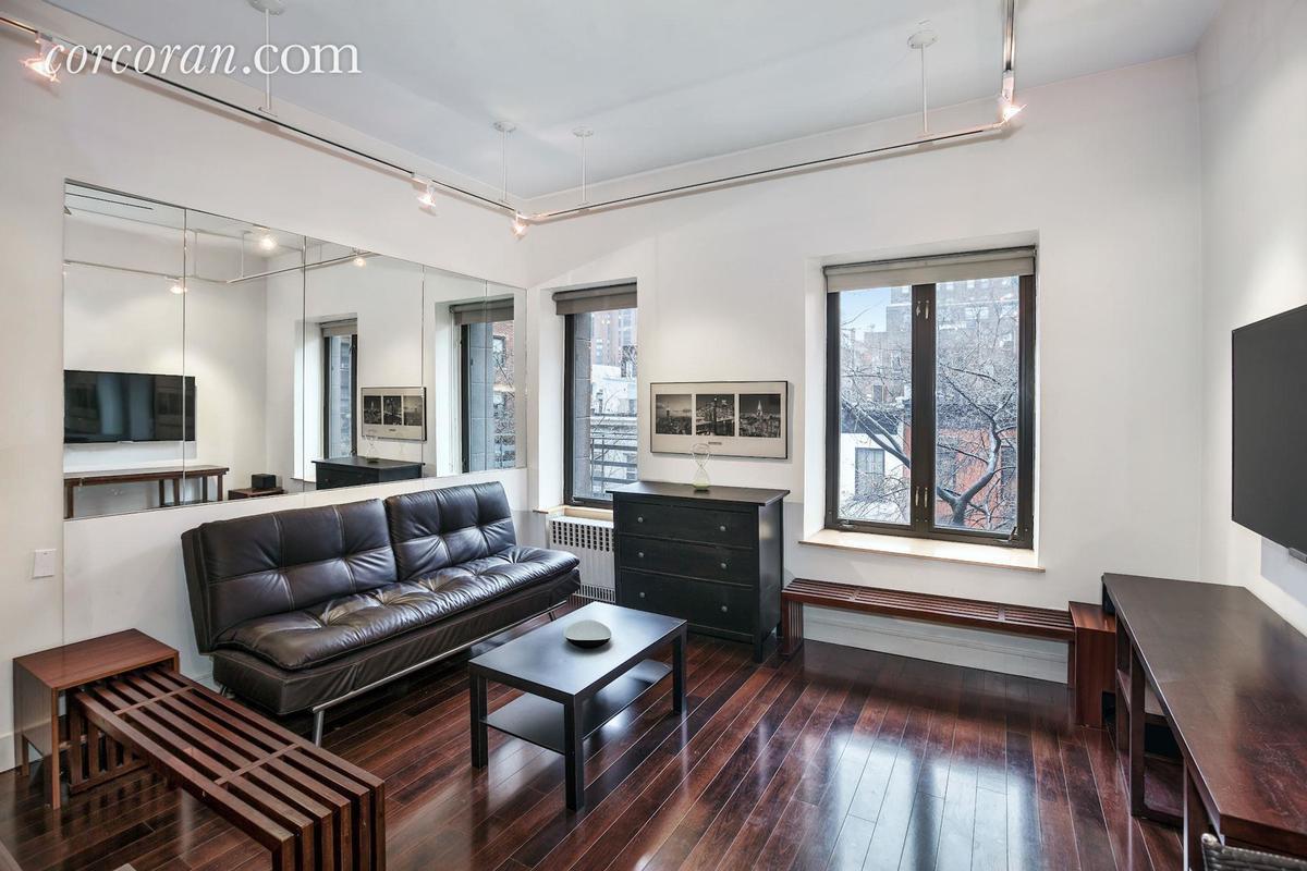Streeteasy 175 East 93rd Street In Carnegie Hill 4d