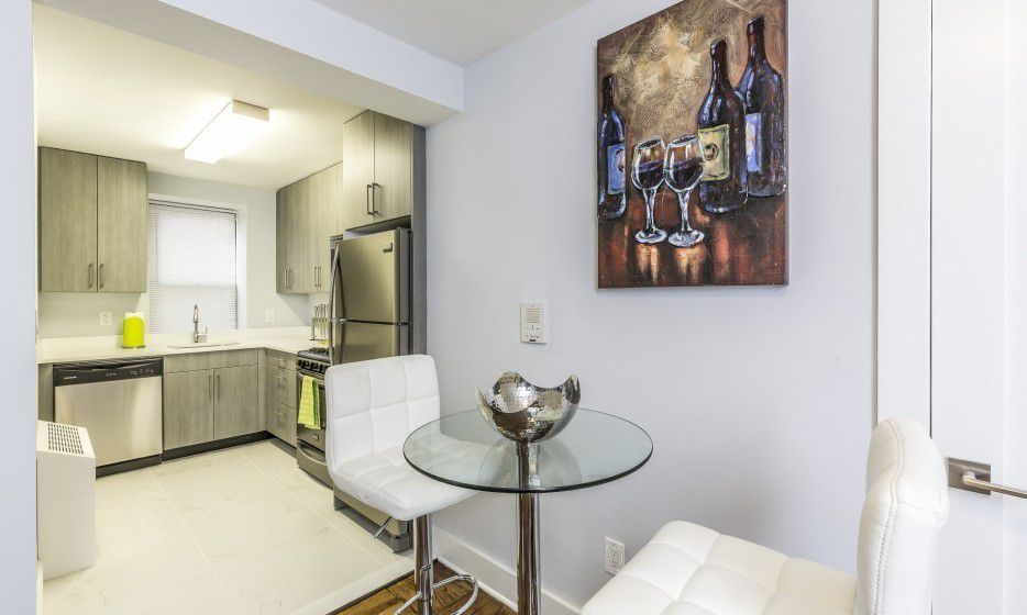 Far Rockaway Queens Rooms For Rent