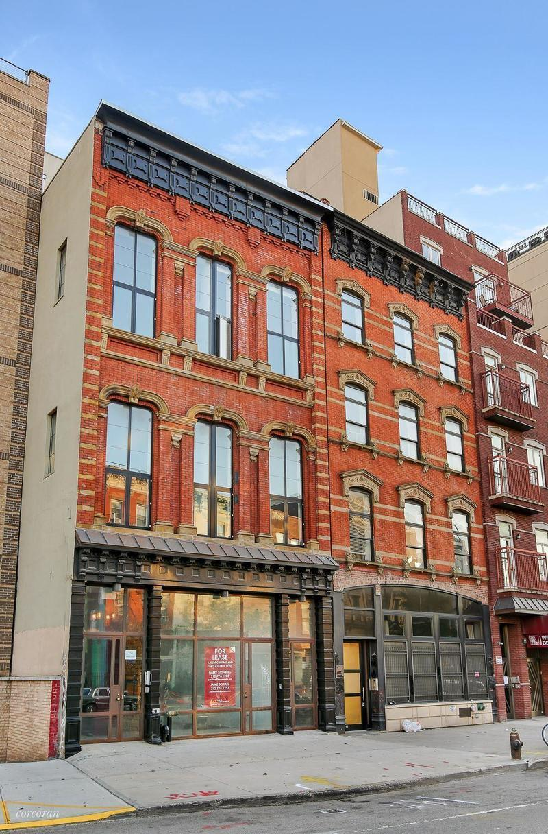 StreetEasy 156 Broadway in Williamsburg 2C Sales Rentals