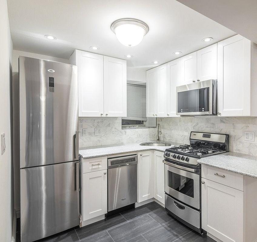 Street Easy Rentals: StreetEasy: 423 East 83rd Street In Yorkville, #A