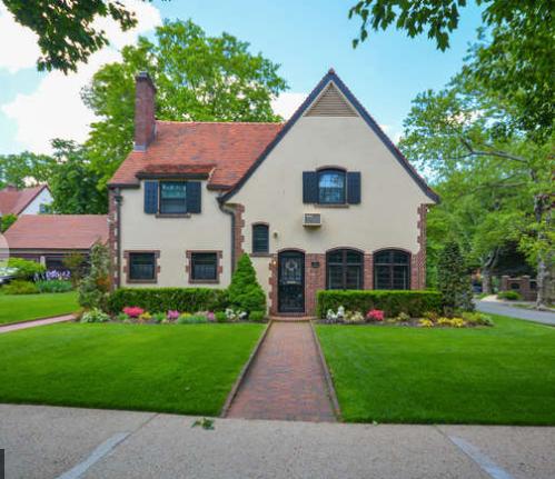 31 Markwood Pl. in Forest Hills : Sales, Rentals, Floorplans ...