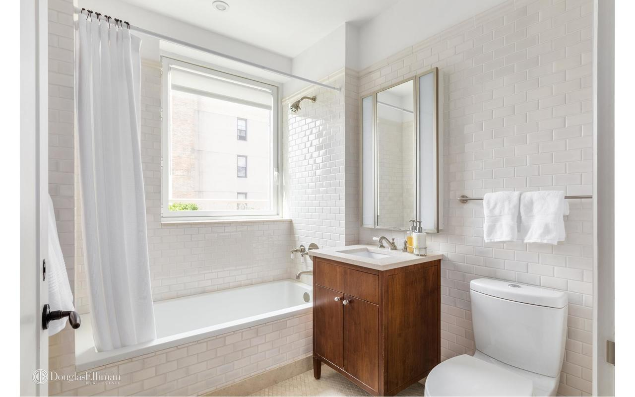 2150 Broadway 12d In Upper West Side Manhattan Streeteasy