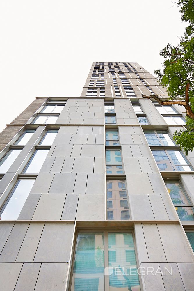 Streeteasy Citizen360 At 360 East 89th Street In