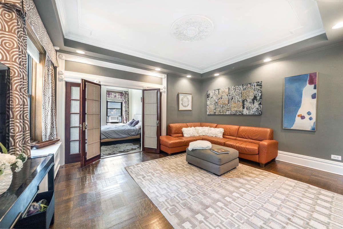 255 West 108th St In Manhattan Valley Manhattan Streeteasy