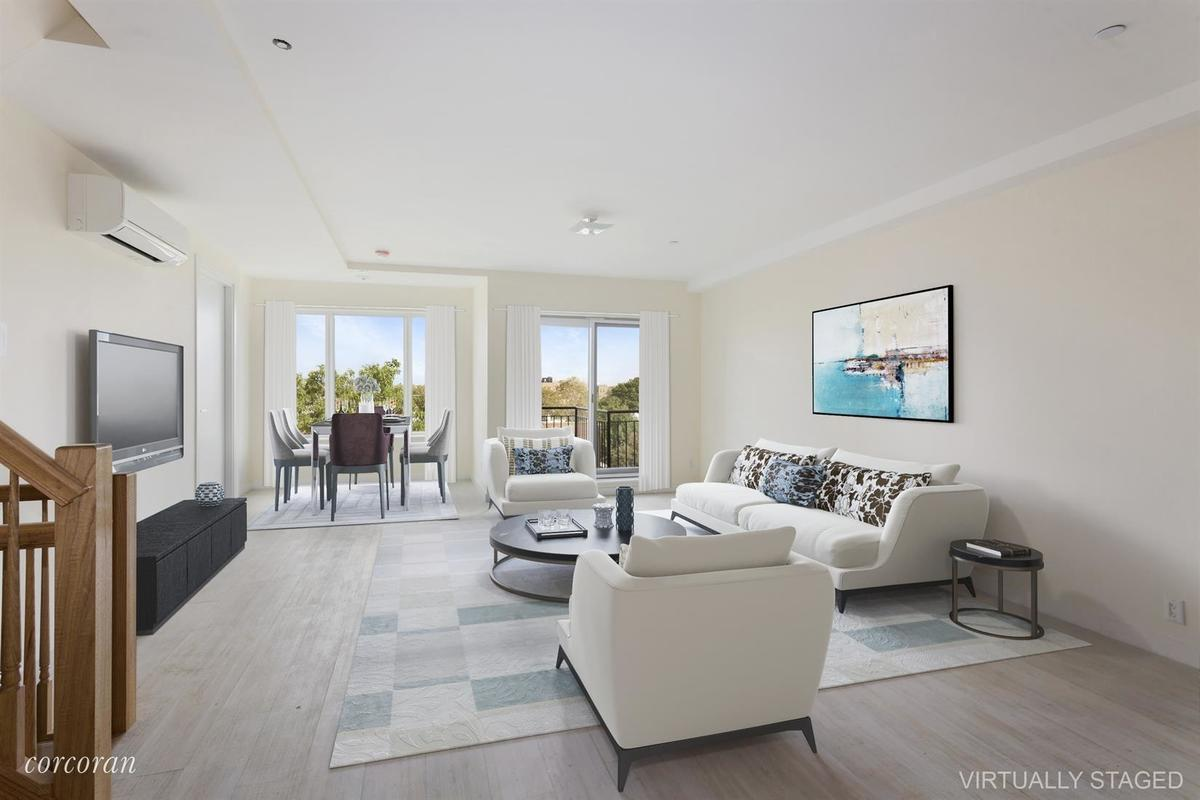 Upper east side apartments for sale streeteasy ocean for Upper east side apartments for sale nyc