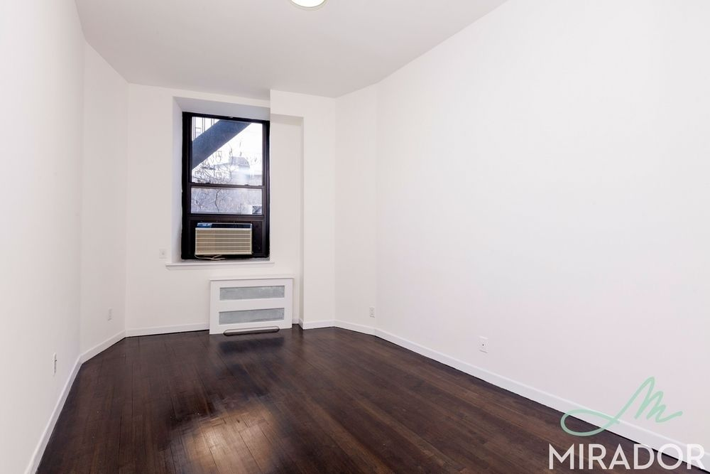 Streeteasy 65 4th Avenue In East Village 4c Sales