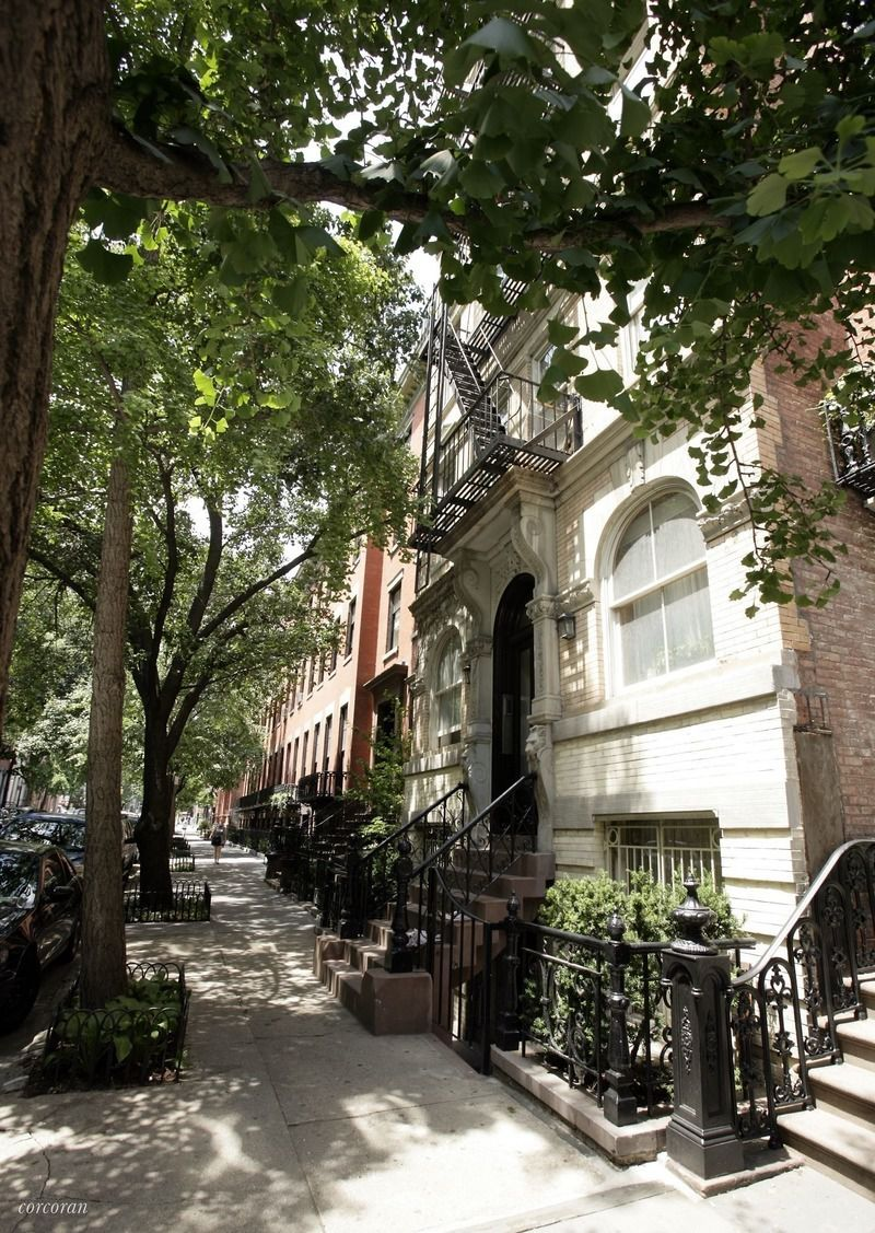 Http Streeteasy Com Building  East  Street New York S