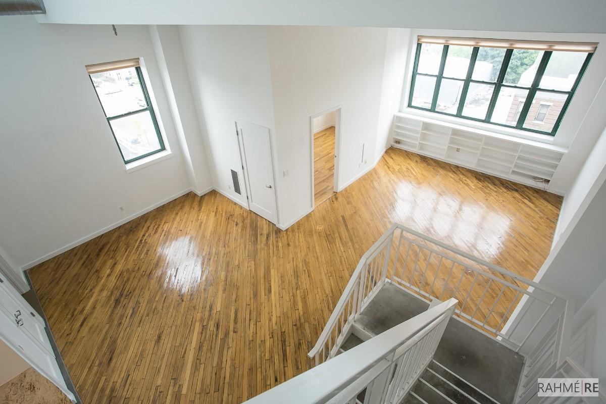Streeteasy Lot 58 Lofts At 105 Lexington Avenue In