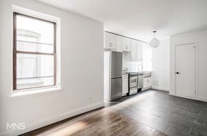 View of 267 W 15th ST