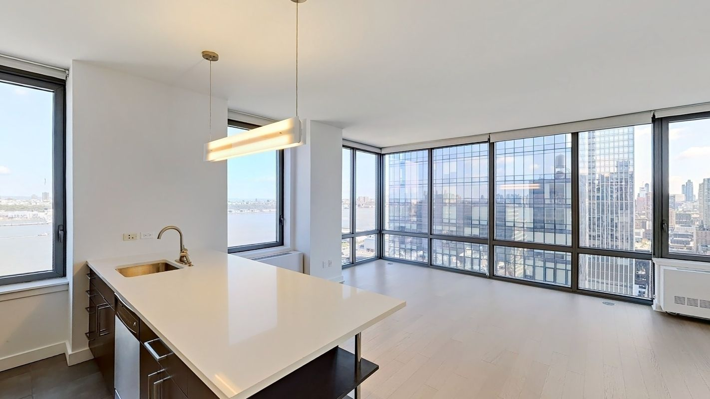Ohm At 312 Eleventh Ave In West Chelsea Sales Rentals Floorplans Streeteasy