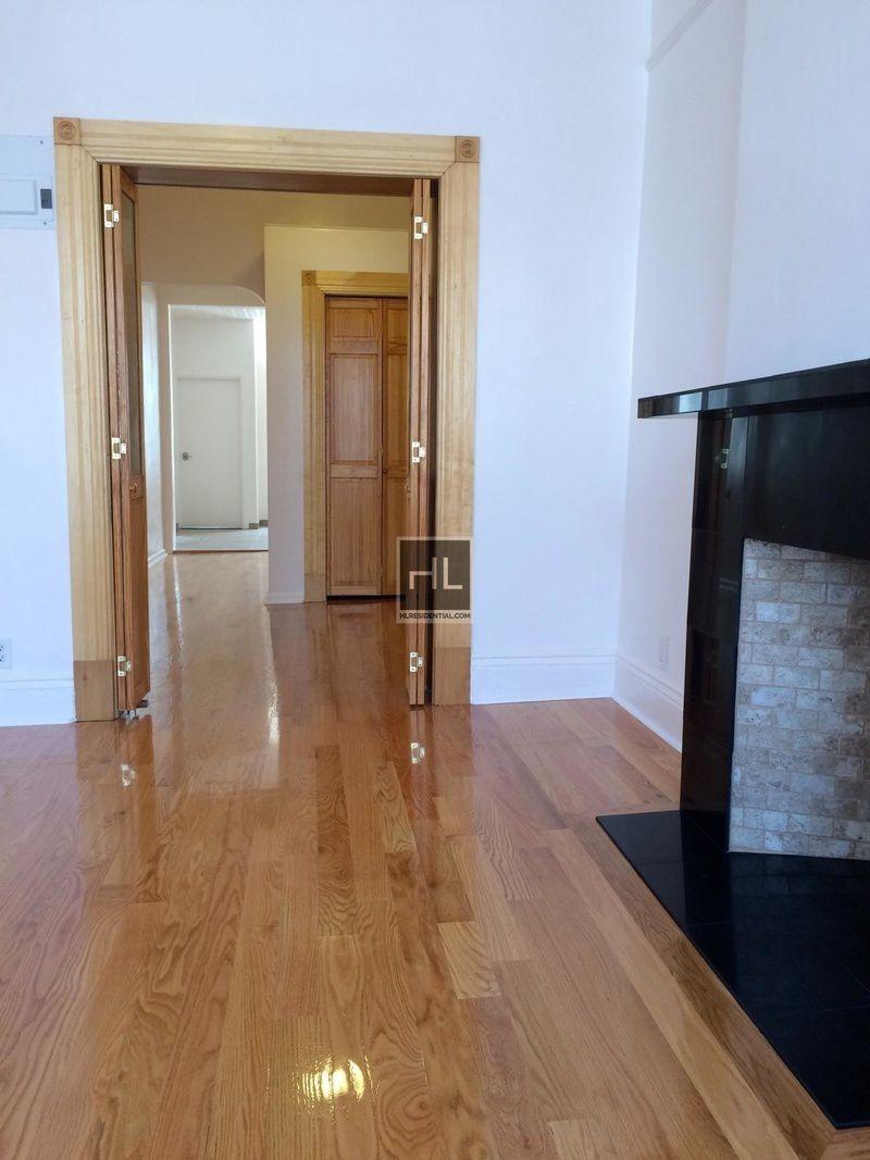 Streeteasy 438 Prospect Avenue In Park Slope 1 Sales